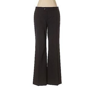 Wool Pants- Excellent Condition